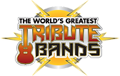 Worlds Greatest Tribute Bands