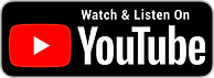 Watch-Listen-On-Youtube-2.png