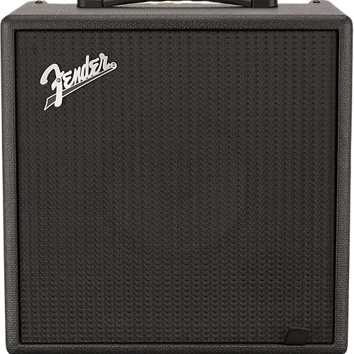 Fender Rumble LT25, 120V Bass Amp