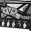 Thumbnail: EVH 5150III 15W LBXII Head, White