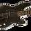 Thumbnail: Squier Affinity Series Precision Bass PJ Black