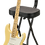 Thumbnail: Fender 351 Seat/Guitar Stand Combo