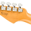 Thumbnail: Fender Ultra Luxe Stratocaster Floyd Rose HSS Rosewood Fingerboard Mystic Black