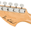 Thumbnail: Fender Ben Gibbard Mustang Natural