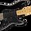 Thumbnail: Squier Classic Vibe '70s Stratocaster HSS Black