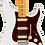 Thumbnail: Fender Mustang Micro personal headphone amplifier