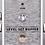 Thumbnail: Fender Level Set Buffer Pedal