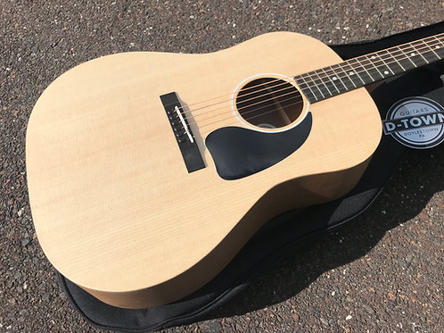 Gibson Generation G-45 Acoustic Guitar Natural $1199