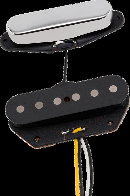 Fender Vintera '50s Vintage Telecaster Pickup Set