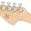 Thumbnail: Squier Affinity Stratocaster FMT HSS, Maple Fingerboard, Black Burst