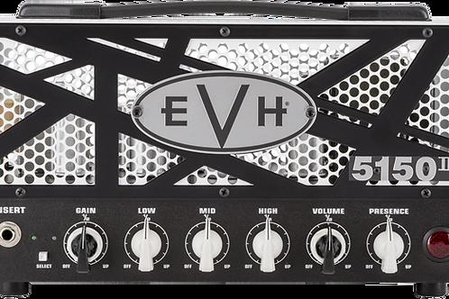 EVH 5150III 15W LBXII Head, White