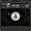 Thumbnail: Fender Mustang LT50 50W 1x12 Guitar Combo Amp Black