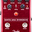 Thumbnail: Fender Santa Ana Overdrive Pedal