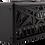 Thumbnail: EVH 5150III 50S 6L6 Head Stealth Black