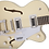 Thumbnail: Gretsch G5655T Electromatic Center Block Jr. Single-Cut with Bigsby, Casino Gold