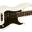 Thumbnail: Squier Affinity Series Precision Bass PJ Olympic White