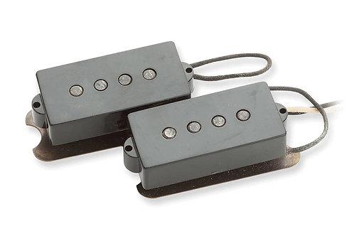 Seymour Duncan Antiquity Precision Bass Pickups