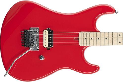 "The 84 ""Brilliant Red"" $799"