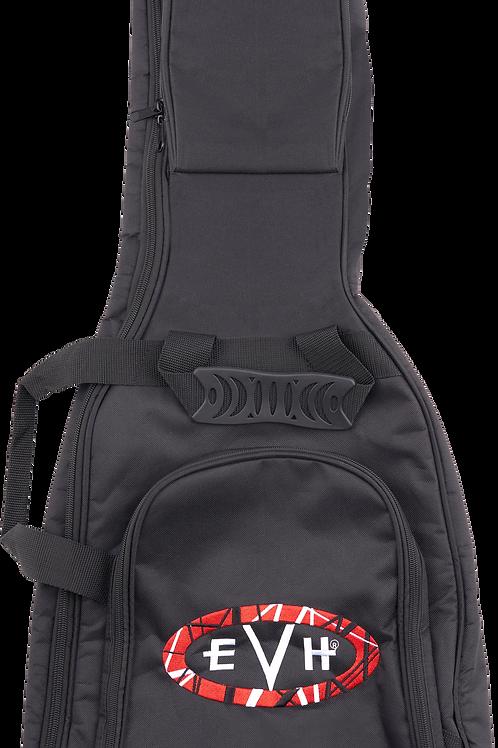 EVH Wolfgang/Striped Series Gig Bag, Black