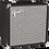 Thumbnail: Fender Rumble 25 (V3) 120V Black/Silver