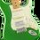 Thumbnail: Fender Player Plus Stratocaster HSS Maple Fingerboard Cosmic Jade