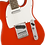 Thumbnail: Affinity Series Telecaster Laurel Fingerboard Race Red