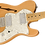 Thumbnail: Squier Classic Vibe '70s Telecaster Thinline Natural