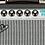 Thumbnail: Fender '68 Custom Vibro Champ Reverb, 120V