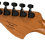 Thumbnail: Squier Contemporary Stratocaster Special HT, Sunset Metallic