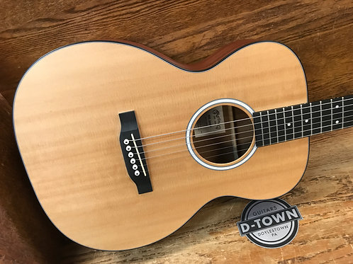 2019 CF Martin 000Jr-10 Junior Acoustic Guitar
