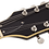 Thumbnail: Gretsch G5622 Electromatic Center Block Double-Cut with V-Stoptail, Black Gold