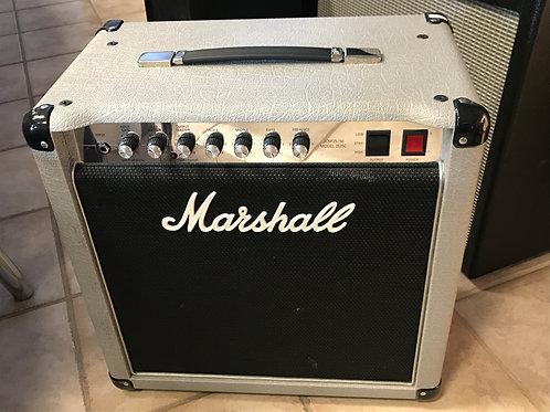 Marshall 2525C Mini Silver Jubilee 2016