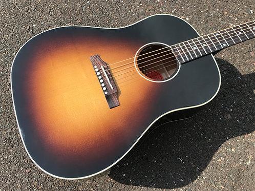 Gibson Slash J-45 November Burst $3499