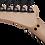Thumbnail: EVH 5150 Series Standard, Ebony Fingerboard, Ice Blue Metallic