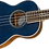 Thumbnail: Fender Dhani Harrison Signature Ukulele