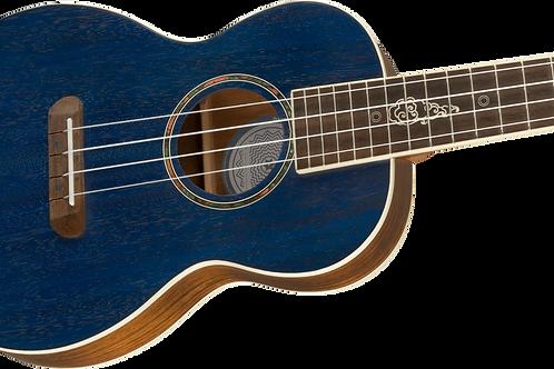 Fender Dhani Harrison Signature Ukulele