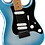 Thumbnail: Squier Contemporary Stratocaster Special Sky Burst Metallic