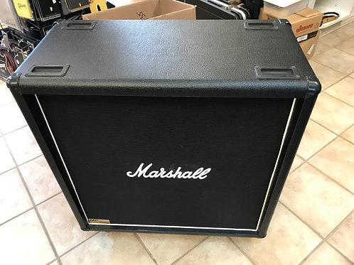 Marshall 1960B Vintage Cabinet