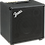 Thumbnail: Fender Rumble Studio 40 40W 1x10 Bass Combo Amplifier Black