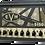 Thumbnail: EVH 5150III 50W EL34 Head Black
