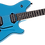 Thumbnail: EVH Wolfgang Special, Ebony Fingerboard, Miami Blue
