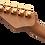 Thumbnail: Charvel Pro-Mod DK24 HSH 2PT CM Mahogany, Caramelized Maple Fingerboard, Natural
