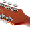 Thumbnail: Gretsch G5420T Electromatic Hollow Body Single-Cut With Bigsby, Orange Stain