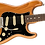 Thumbnail: Fender American Professional II Stratocaster Rosewood Fingerboard Roasted Pine