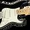 Thumbnail: Fender Player Stratocaster Maple Fingerboard Black