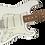 Thumbnail: Fender Player Stratocaster, Pau Ferro Fingerboard, Polar White