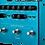Thumbnail: Fender Reflecting Pool Delay/Reverb Pedal