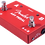 Thumbnail: Fender 2-Switch ABY Pedal, Red