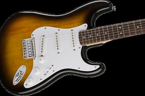 Squier Bullet Stratocaster HT Sunburst