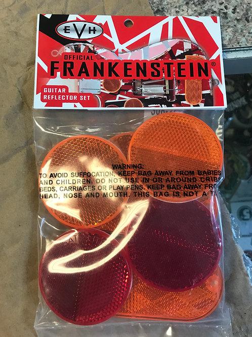 EVH Frankenstein Reflector Kit